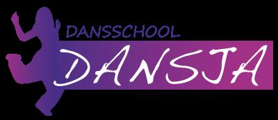 Dansschool Dansja