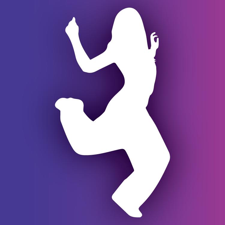 Dansdag tijdens stakingsdag – woensdag 6 november