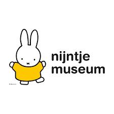 Gratis workshop Nijntje ouder & kind