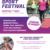 Informatie optreden Sport Festival
